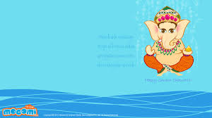Wallpapers For Kids by Ganesh Chaturthi 08 Desktop Wallpapers For Kids Mocomi