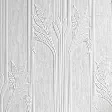 paintable wallpaper textured wallpaper