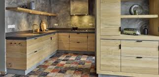 kitchen interior fittings furniture fittings the finishing touch to your kitchen