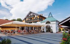 Klinik Bad Aibling Hotel Schmelmer Hof Bad Aibling Wellnesshotels Oberbayern