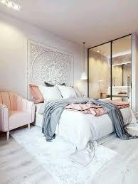 Cool Bedrooms Ideas Bedroom Ideas Christmas Lights Decor Diy
