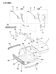 jeep jk suspension diagram leaking fuel by gas tank jeep wrangler forum