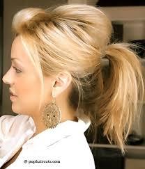 idã e coupe de cheveux mi 30 tutoriels faciles pour bien coiffer vos cheveux mi longs