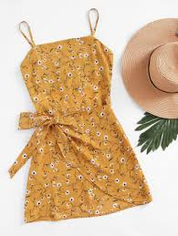 summer dresses summer dresses casual dresses shein
