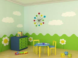 Decorate A Nursery Church Nursery Decorating Ideas Decorating Ideas
