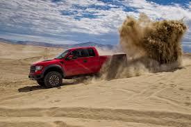 Ford Raptor Race Truck - ford raptor svt madmedia