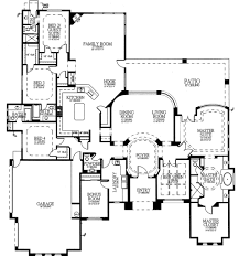 Custom Home Floorplans by 14 Modern House Design Philippines Likewise Bungalow For Floor