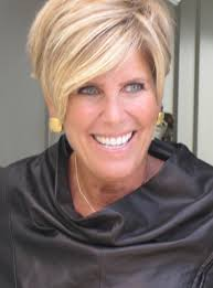 suzie ormond hair styles suze orman i make the most out of every moment so no moment is