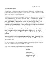 basketball coach cover letter letter of interest basketball coach sample