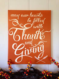 Clever Thanksgiving Sayings Best 20 Thanksgiving Sayings Ideas On Pinterest Fall Sayings