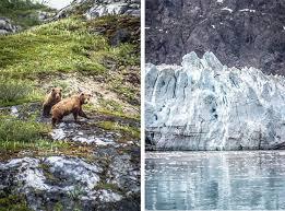 Alaska travel tracker images Best 25 trip planning ideas travel route planner jpg