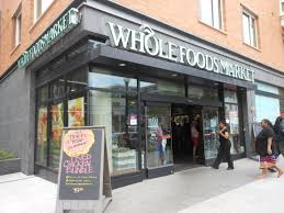 where can i order a thanksgiving dinner foggy bottom whole foods market
