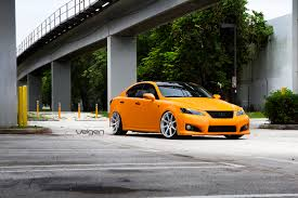 lexus sport orange matte orange lexus is250 velgen wheels vmb8 20x9 u0026 20x10 5
