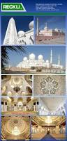 102 best formliners for architectural concrete images on pinterest