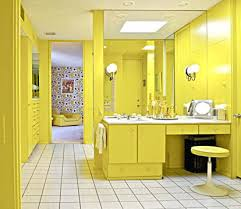 Bathroom Yellow And Gray - yellow gray bathroom art small color ideas u2013 buildmuscle