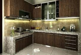 kitchen tile design ideas pictures kitchen tiles design averildean co