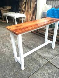 stand up bar table stand up bar table ciscoskys info