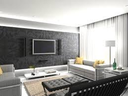 Wohnzimmer Einrichten Parkett Wohnen Und Einrichten Amazing Zwei Iconic Awards Fr Smv With