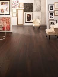 laminate flooring a child solution home improvement
