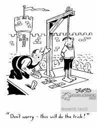 hinges cartoons and comics funny pictures from cartoonstock