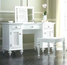 Modern Vanity Table Vanity Tables With Mirror U2013 Caaglop