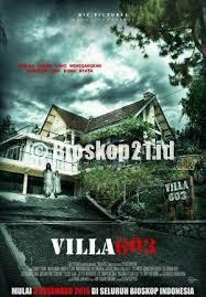nonton film the exorcist online download film villa 603 2015 online nonton film online bioskop21
