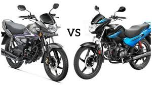 honda cb honda cb shine vs hero glamour u2013 price specifications features