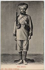 martini henry ww1 116 best indian army images on pinterest indian army british