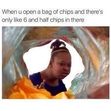 Hot Memes - 37 hot memes for today 163 funny pinterest memes humour