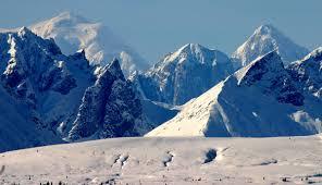 Alaska mountains images Alaska range wikipedia jpg