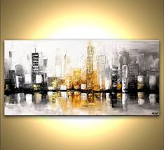 living room the decorative wall art cool features 2017 wall art full size of living room the decorative wall art cool features 2017 hand painted wall