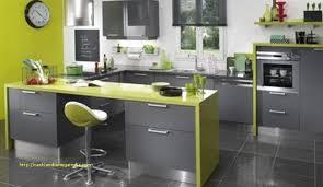 couleur de mur pour cuisine couleur mur pour cuisine grise beau meuble de cuisine gris quelle