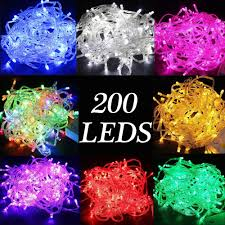 Decorative Strings Of Lights by Online Buy Wholesale Decoration Lights From China Decoration