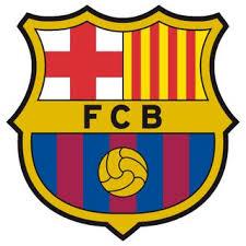 Los mejores equipos del mundo