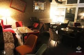cafe wohnzimmer hd wallpapers cafe wohnzimmer berlin nassauische cfgwallg tk