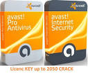 Kode Aktivasi Avast Pro 7 0 1456 Until 2013 Mediafire