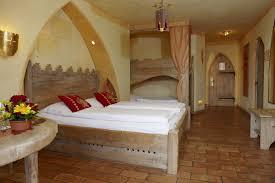 chambre d hote europa park europa park freizeitpark erlebnis resort hotel castillo alcazar