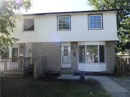 thorold mls listings u0026 real estate for sale zolo ca