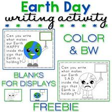 48 best earth day images on pinterest earth day earth day