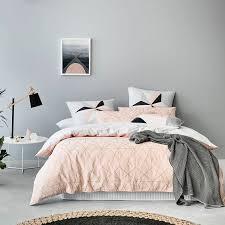couleur chambre couleurs pastel pour la chambre à coucher 20 idées pour vous