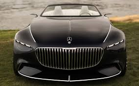 100 maybach wallpaper 2015 mercedes benz maybach hd