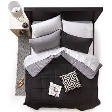 Kmart Queen Comforter Sets Best 25 Kmart Comforters Ideas On Pinterest Entryway Console