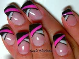 88 best nail designs i like images on pinterest make up pretty