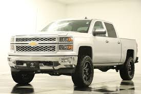 gary allen lexus of glendale carfetch com search results chevrolet silverado 1500