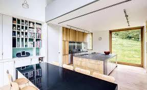 15 of the best open plan kitchens homebuilding u0026 renovating