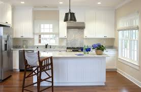 kitchen wainscoting ideas wainscoting kitchen wainscoting kitchen island add paneling to
