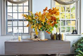 Table Centerpiece 38 Fall Table Centerpieces Autumn Centerpiece Ideas