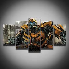 online get cheap bumblebee print aliexpress com alibaba group