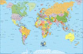Tonga Map Sister Riss All Things Tonga