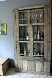 rustic wine cabinets furniture liquor cabinet hutch rustic wine cabinet liquor cabinet furniture